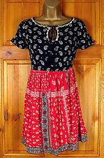 River Island Waist Cotton Tops & Shirts for Women