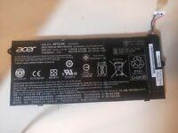 Acer ChromeBook AP13J4K BATTERY PACK 11.4V-13.5V, 3920mAh-3720mAh, 45Wh-42.4Wh