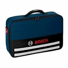 BOSCH PROFESSTIONAL STORAGE POCKETS POUCH TOOL BAG(M) MULTIFUNCTIONAL_nV
