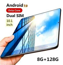 Best-Selling 10.1 Inch 8+128G GSM WCDMA Media Player WI-FI Tablet Pc Tablet