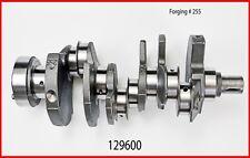 CRANKSHAFT W/ BEARINGS Fits: 98-05 CHEVROLET 4.3L V6 VORTEC S10 SILVERADO BLAZER