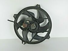 BMW SERIES 5 E60 E61 RADIATOR COOLING FAN 7789824 1137328118 3137229009