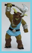 ADVANCED DUNGEONS & DRAGONS 1982 MINOTAUR, TSR