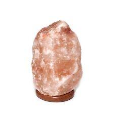 Massive Authentic Himalayan Salt Lamp 50-60 lbs
