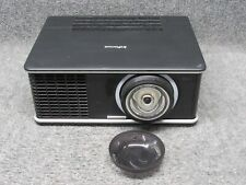 InFocus IN3916 DLP MultiMedia 3500 Lumens Projector AA0021 *Tested Working*