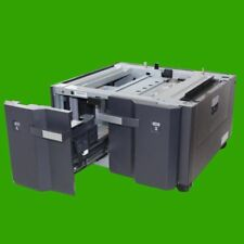 Kyocera Kassettenunterschrank PF-810 2x 1500 Blatt Papiermagazin Systemstand