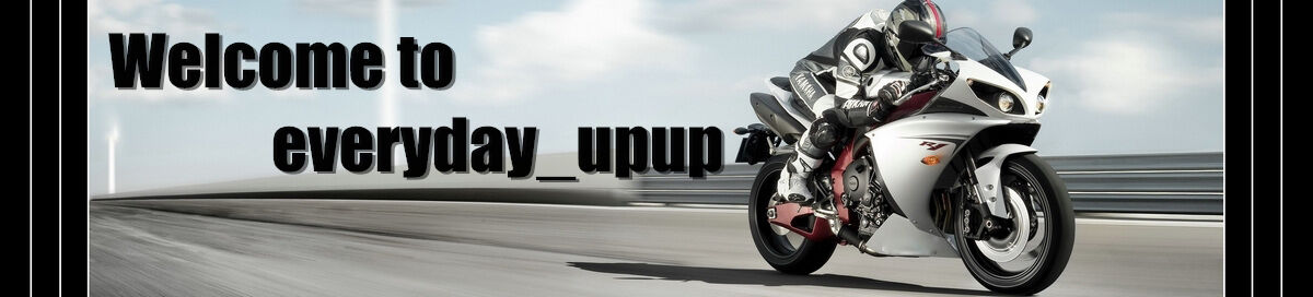 everyday_upup