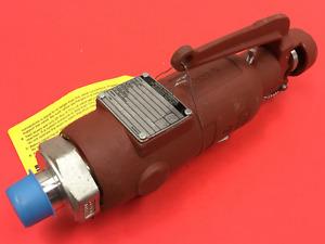 "Farris Engineering - P/N: 27DC23-M70 - Pressure Relief Valve - 3/4"" x 1-D - NEW"