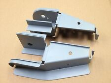 Mk2 Escort RS2000 Mexico Correct Chassis Tramp Bar Brackets