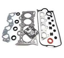 VRS CYLINDER HEAD GASKET SET/KIT - HOLDEN VECTRA JR JS 2.0L C20SEL 6/97-8/98