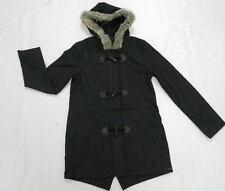 Billabong Women medium Hood Sweater Hedgefund