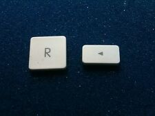 "Replacement Key Cap - White Apple Macbook 13"" A1181 p/n 613-7116DD#2"