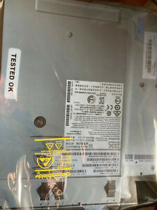 Dell 0J9P18 35p1982 35P1897 LTO6 Faser Hh Bandlaufwerk Für TL2000/TL4000 IN