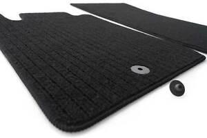 Fußmatten Mercedes SLK R170 Original Qualität Automatten/Teppich Rips NEU!