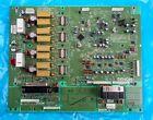 Denon Spare Part AMP UNIT S-301 1U-3683A