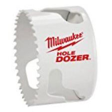 Milwaukee 49-56-0197 3-5/8-Inch Ice Hardened Hole Saw