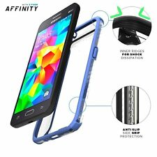POETIC Dual material Protective Case Cover for Samsung Galaxy Grand Pr