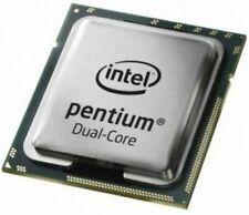 CPU INTEL Core 2 Duo E6500 2.93 Ghz 2Mo 1066 Mhz LGA775 SLGUH