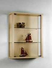 Moderne Schränke & Wandschränke in aktuellem Design fürs Schlafzimmer