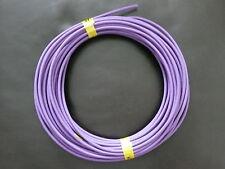 50m Coil Mini6 Cat6 UTP Cat 6  LSOH Cable 100% solid pure copper cores.