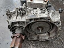 AUDI S3 2006 AUTOMATIC GEARBOX... CODE JPO
