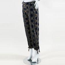 ca8ab1317759 Jean-Paul Gaultier Women s Pants for sale