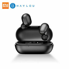 Xiaomi Haylou GT1 Mini TWS Bluetooth 5 Wireless Auricolare Cuffie Gioco Earphone