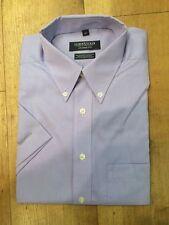 Seidensticker Patternless Regular Formal Shirts for Men