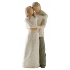Willow Tree Together Figurine NEW
