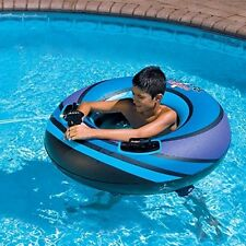 International Leisure Prod Swimline 42 Power Blaster Squirter 9075Sl New