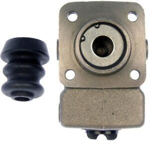 Brake Master Cylinder fits 1980-1983 International S1723,S1724,S1823 S1754 S1954