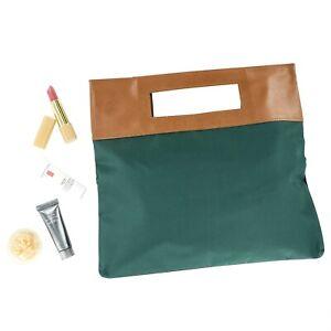 Elizabeth Arden Mini Makeup Set in Bag Value $48- New in box