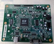 HP  Scanjet N8420  Main PC Pcba Control Controller Board PN 105-1509-9 MB410