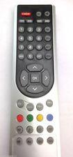 Control Remoto De Reemplazo Para Grundig Tv Modelo-gu26blk, gu26blk2, gu32blks,