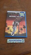 LE FLIC DE BEVERLY HILLS / EDDIE MURPHY  /  DVD VIDEO  FILM PAL
