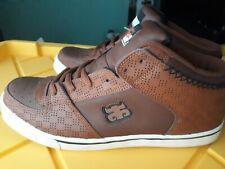 Super Rare Nos Ipath Kenny Reed - Brown - Skate Shoes - I Path - Usm sz 7.5