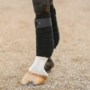 EquiFit Polo Wraps - Horse