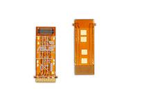 ASUS Google Nexus 7 Display LCD Flex ME370T