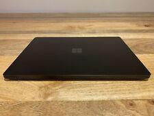 Microsoft Surface Laptop 2 i7-8650U 1.90GHz 16GB 512GB Black