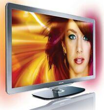 "TV Philips 40"" 7000 series (102cm) LCD TV met Amibilight"