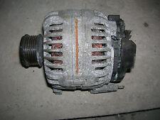 Lichtmaschine 1,9TDI BKC Golf 5/Skoda/Seat Valeo 06F 903 023F
