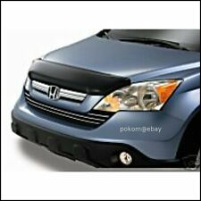 NEW OEM 07 08 09 Honda CR-V front air hood deflector shield 08P47-SWA-100 CRV