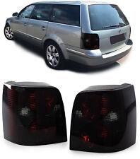 Rückleuchten smoke für VW Passat Kombi Variant 3BG 00-05