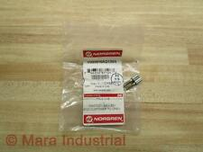 Norgren V095516AQ130N N40 Subbase (Pack of 2)