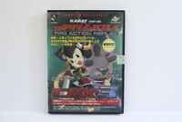 KARAT Pro Action Replay CDX3 for PS1 PS PlayStation 1 Japan Import US Seller