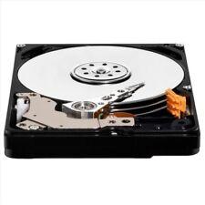 """Discos duros internos Western 5,25"""" para ordenadores y tablets"""
