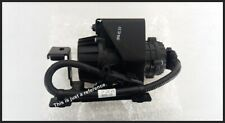 59200D2000 OEM GENUINE VACUUM PUMP ASS'Y its Hyundai Genesis EQ900 G90 (2016~on)