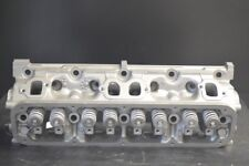 Cylinder Head Dodge Chrysler 318/360 5.2/5.9L 466/671 Magnum 93-03