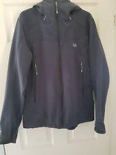 Rab Baltoro Alpine Jacket Polartec Power Shield Men's UK Large