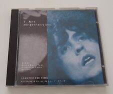 ### T.REX - THE PEEL SESSIONS - LIMITED EDITION   ###